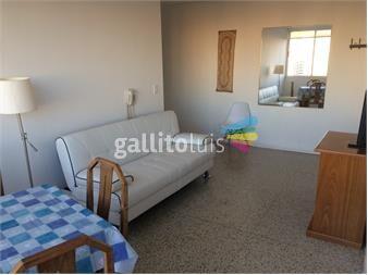 https://www.gallito.com.uy/dueño-vendo-aidy-grill-2-dorm-baño-gran-vista-servicios-inmuebles-13600352