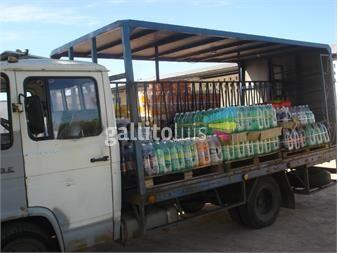 https://www.gallito.com.uy/camion-mercedes-benz-708-13611162
