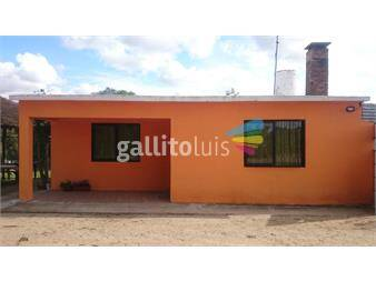 https://www.gallito.com.uy/venta-de-chacra-en-montevideo-rural-inmuebles-13623811