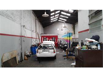 https://www.gallito.com.uy/vendo-galpon-ideal-taller-deposito-garaje-etc-inmuebles-13626350