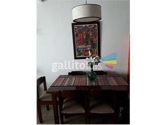 https://www.gallito.com.uy/casa-en-excelente-estado-en-lepanto-y-capitan-videla-inmuebles-13627500