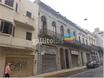 https://www.gallito.com.uy/dueño-vende-edificio-entero-ideal-inversoresconstructores-inmuebles-13629641