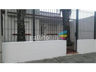 https://www.gallito.com.uy/chalet-malvin-sur-reciclado-2-dorm-a-30-metros-de-av-italia-inmuebles-13639482
