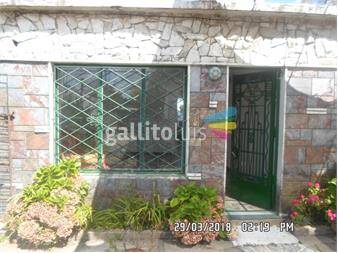 https://www.gallito.com.uy/dueño-alquila-casa-2-dormitorios-paso-carrasco-inmuebles-13650450