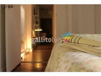 https://www.gallito.com.uy/departamento-centrico-a-metros-de-plaza-fabini-inmuebles-14471690