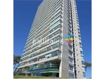 https://www.gallito.com.uy/apartamento-full-equipado-parada-5-al-lado-del-conrad-inmuebles-15150394