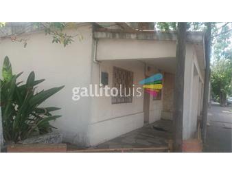 https://www.gallito.com.uy/casa-en-venta-ciudad-de-durazno-inmuebles-13662733