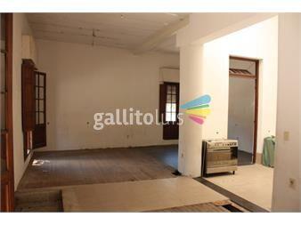 https://www.gallito.com.uy/a-reciclar-casa-esquina-padron-unico-excelente-ubicacion-inmuebles-13661082