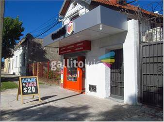 https://www.gallito.com.uy/salon-quiosco-exelente-financ-hasta-100-cgar-hipot-inmuebles-15045854