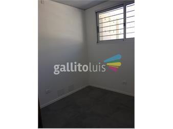 https://www.gallito.com.uy/oportunidad-oficinas-u-consultorios-inmuebles-13673346