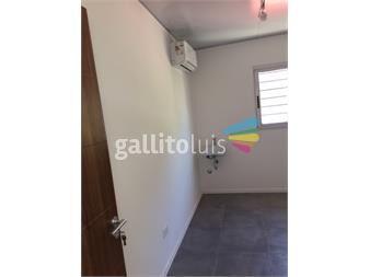 https://www.gallito.com.uy/consultorios-u-oficinas-para-ocupar-ya-inmuebles-13673354