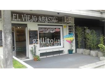 https://www.gallito.com.uy/vendo-llave-tienda-de-alimentos-pocitos-inmuebles-13679982