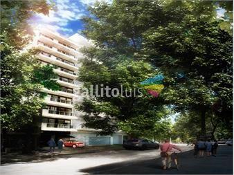 https://www.gallito.com.uy/entorno-acogedor-inmuebles-13685761