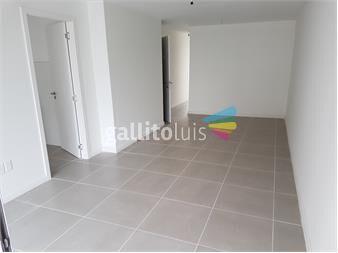 https://www.gallito.com.uy/apartamentos-de-2-dormitorios-con-garage-en-cordon-inmuebles-12653599