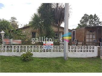 https://www.gallito.com.uy/a-la-venta-con-facilidades-inmuebles-13696389