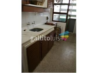 https://www.gallito.com.uy/apartamento-en-colonia-del-sacramento-buen-estado-inmuebles-13446841