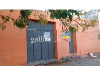 https://www.gallito.com.uy/casa-con-local-ideal-taller-empresa-etc-inmuebles-13711336