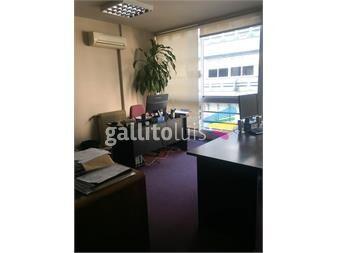 https://www.gallito.com.uy/excelente-ubicacion-en-el-corazon-de-ciudad-vieja-inmuebles-13684914
