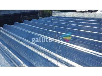 https://www.gallito.com.uy/colocacion-de-membrana-asfaltica-servicios-13719751