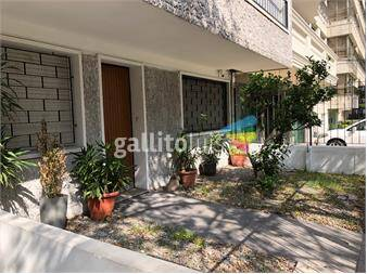 https://www.gallito.com.uy/casita-independiente-o-entrada-por-el-edificio-inmuebles-13723267