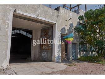 https://www.gallito.com.uy/gran-local-industrial-4300m2-techados-2000m2-libres-inmuebles-13715570