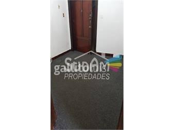https://www.gallito.com.uy/buena-ubicacion-en-cordon-al-frente-con-terraza-s-17000-inmuebles-13724359