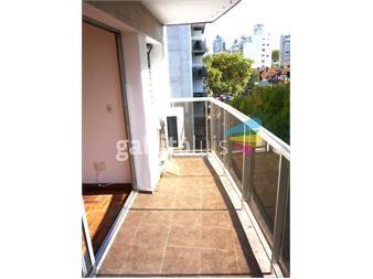 https://www.gallito.com.uy/a-2-cuadras-de-rambla-hermoso-3-dormitorios-2-baños-y-garaje-inmuebles-13734092