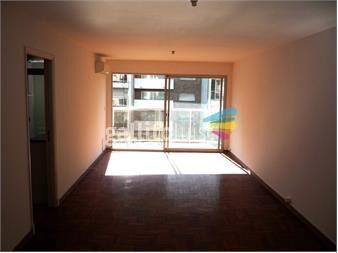 https://www.gallito.com.uy/a-2-cuadras-de-rambla-hermoso-3-dormitorios-2-baños-y-garaje-inmuebles-14570898