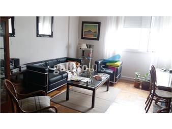 https://www.gallito.com.uy/en-excelente-edificio-patrimonial-con-amplios-ambientes-inmuebles-13734001