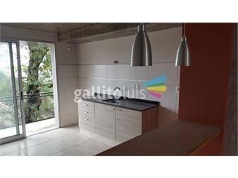 https://www.gallito.com.uy/aptos-de-2-dormitorios-a-estrenar-inmuebles-13752427