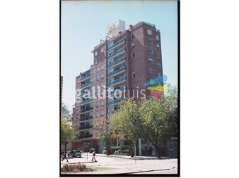 https://www.gallito.com.uy/dueño-todo-al-fte-esq-vista-directa-al-parque-mucho-sol-gge-inmuebles-13761797