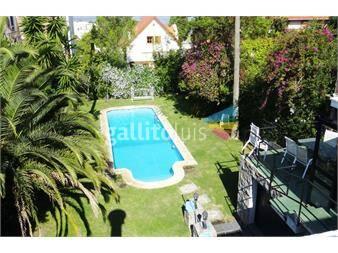 https://www.gallito.com.uy/espectacular-casa-art-deco-malvin-4-dormitorios-y-servicio-inmuebles-13763249
