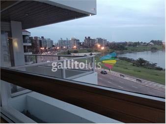 https://www.gallito.com.uy/puerto-del-buceo-inmuebles-13765620