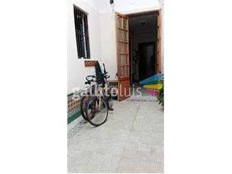 https://www.gallito.com.uy/casa-en-palermo-a-dos-cuadras-de-la-rambla-inmuebles-13774553