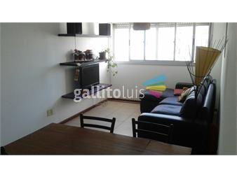 https://www.gallito.com.uy/apartamento-de-2-dormitorios-y-garaje-excelente-oportunidad-inmuebles-13782758