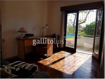 https://www.gallito.com.uy/excelente-ubicacion-muy-soleado-inmuebles-13787159