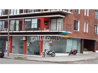 https://www.gallito.com.uy/oficina-consultorio-local-comercial-en-colonia-dueño-inmuebles-13796643