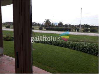 https://www.gallito.com.uy/como-una-casa-con-las-ventajas-de-un-apto-inmuebles-14668442