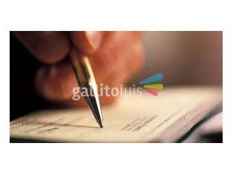 https://www.gallito.com.uy/02-408-88-88-cheques-diferidos-servicios-14507938