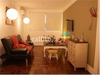 https://www.gallito.com.uy/excelente-apartamento-en-18-de-julio-y-rio-negro-inmuebles-13652812
