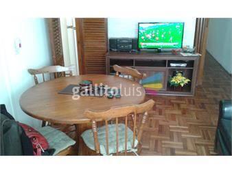 https://www.gallito.com.uy/alquiler-temporal-tipo-casita-planta-baja-a-metros-de-playa-inmuebles-13816390