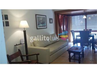 https://www.gallito.com.uy/a-100-mts-del-mar-cerca-de-todo-inmuebles-13818622