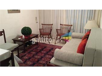 https://www.gallito.com.uy/peninsula-gorlero-apartamento-4-personas-inmuebles-13008503