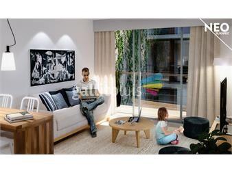 https://www.gallito.com.uy/venta-apartamento-1-dormitorio-en-pocitos-estrena-2020-inmuebles-13825809