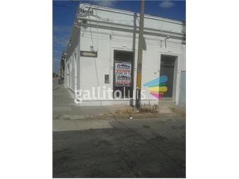 https://www.gallito.com.uy/venta-local-comercial-en-union-inmuebles-13827264