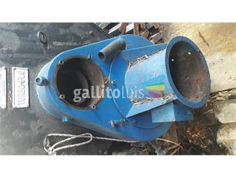 https://www.gallito.com.uy/vendo-2-generadores-de-vapor-productos-18945991