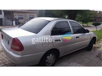 https://www.gallito.com.uy/mitsubishi-lancer-motor-1300-segunda-dueña-13834002