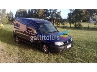 https://www.gallito.com.uy/peugeot-partner-19d-furgon-13844138