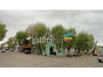 https://www.gallito.com.uy/esquina-ideal-local-comercial-o-instituciones-medicas-inmuebles-13848841