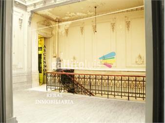 https://www.gallito.com.uy/gran-mansion-de-altos-cascensor-450-m-1-planta-inmuebles-13861674